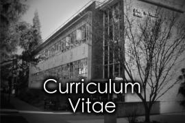 Cirriculum Vitae